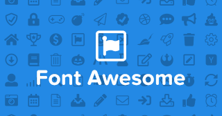 How to Add Font Awesome Icons to WordPress – A Beginners Guide